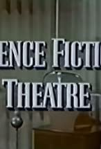 Primary image for Science Fiction Theatre