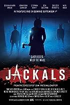 Image of Jackals