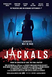 Jackals – Legendado