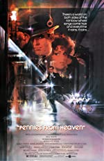 Pennies from Heaven(1982)