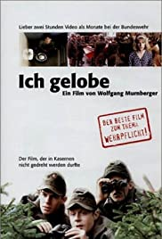 Ich gelobe (1994) Poster - Movie Forum, Cast, Reviews