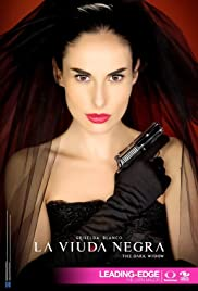 La Viuda Negra Poster - TV Show Forum, Cast, Reviews