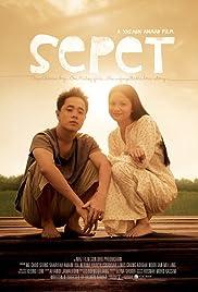 Sepet(2004) Poster - Movie Forum, Cast, Reviews
