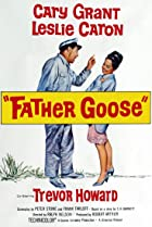 Image of Father Goose