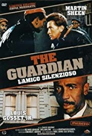 The Guardian (1984) Poster - Movie Forum, Cast, Reviews