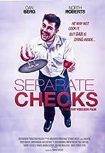 Separate Checks
