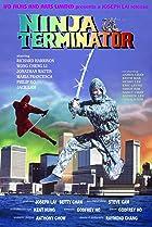 Image of Ninja Terminator