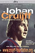 Image of Johan Cruijff - En un momento dado