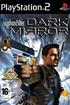 Image of Syphon Filter: Dark Mirror