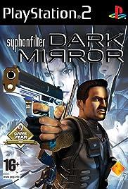 Syphon Filter: Dark Mirror(2006) Poster - Movie Forum, Cast, Reviews