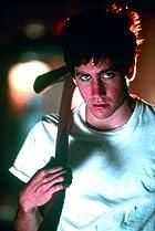 Image of Donnie Darko