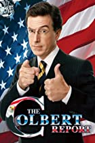 Image of The Colbert Report