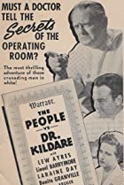 Image of The People vs. Dr. Kildare