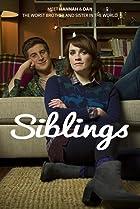 Image of Siblings