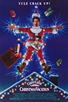 Image of National Lampoon's Christmas Vacation