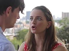 Jessica DiGiovanni Comedic Reel
