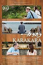 Image of Karakara