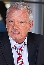 Joe Wissler's primary photo