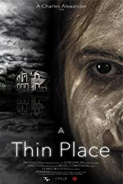 A Thin Place poster