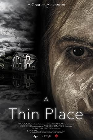 Movie A Thin Place (2017)