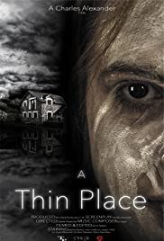 A Thin Place (2017) Openload Movies