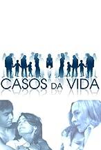 Primary image for Casos da Vida
