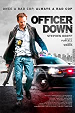 Officer Down(2013)