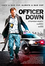 Primary image for Officer Down