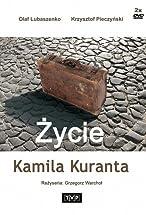 Primary image for Zycie Kamila Kuranta