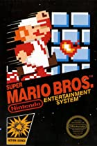 Image of Super Mario Bros.