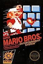 Image of Super Mario Bros.