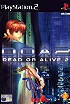 Image of Dead or Alive 2: Hardcore