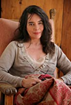 Julie Carmen's primary photo