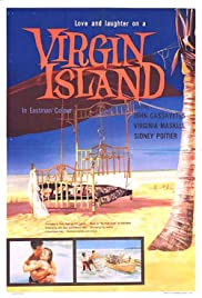 Our Virgin Island Poster