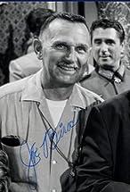 Joseph F. Biroc's primary photo