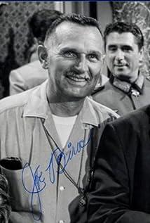 Joseph F. Biroc Picture