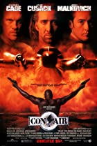 Image of Con Air
