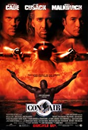 Con Air (1997)