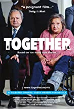 Primary image for Together