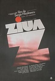 Ziua Z Poster