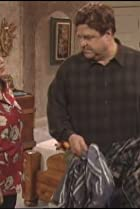 Image of Roseanne: Home for the Holidays