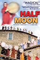 Image of Half Moon