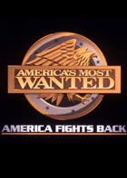 Image of America's Most Wanted: America Fights Back