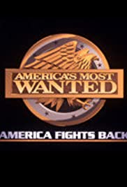 America's Most Wanted: America Fights Back Poster
