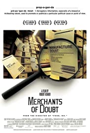 the merchants of doubt pdf