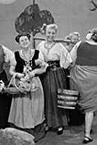 Image of I Love Lucy: The Operetta