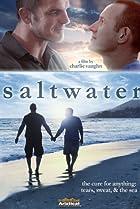Image of Saltwater