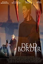 Dead Border Poster