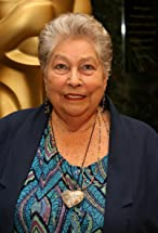 Anne V. Coates's primary photo