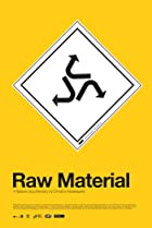 Image of Raw Material